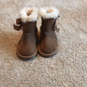 Other - NWOT. Children's size 5 boots.